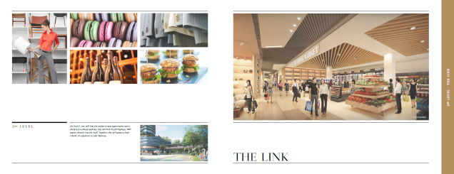 City Gate EBrochure 11