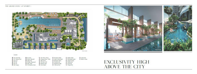 City Gate EBrochure 13