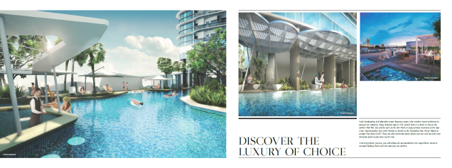City Gate EBrochure 14