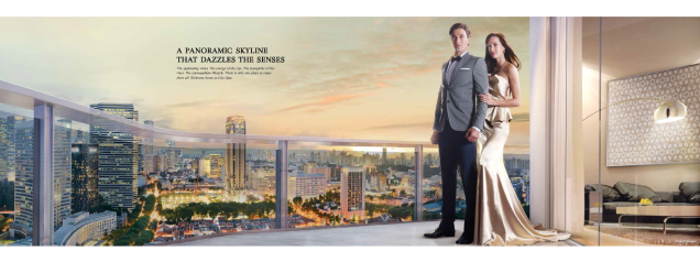 City Gate EBrochure 16