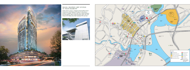 City Gate EBrochure 2