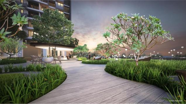 Trilive-at-Kovan-Condo-Singapore-Dining-Cove