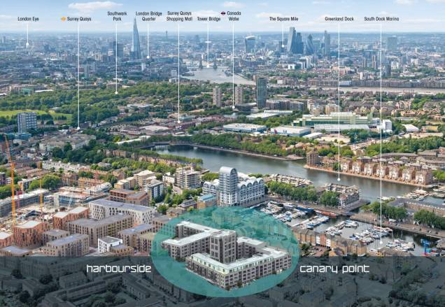 MWE_Central_London