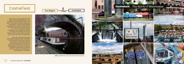 One-Regent-Manchester_Location-Castlefield