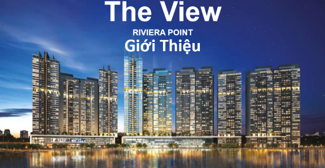 the-view-riviera-point