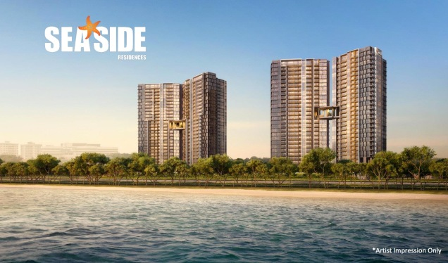 seasideresidences-facade
