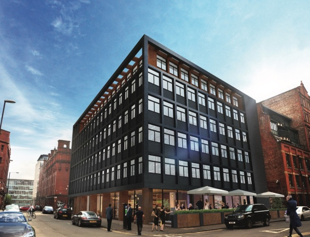 JuNQtion_Manchester_Office_Facade