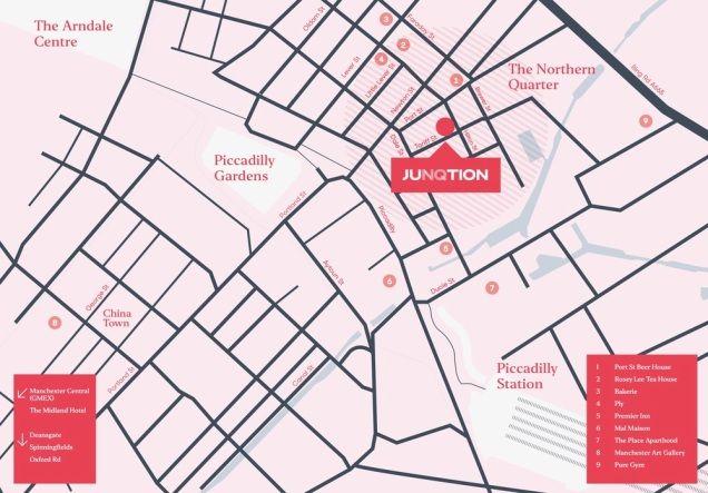 JuNQtion_Manchester_Office_Map