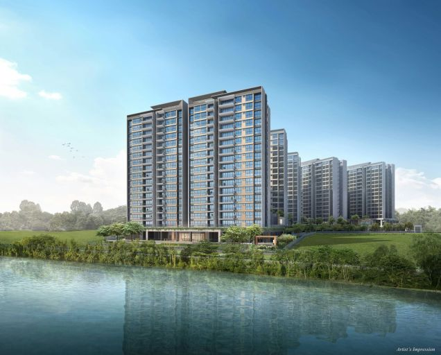 Rivercove_Residences_Hero_Shot
